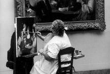 kunstomzentezien