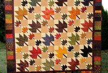 Engl / patchwork