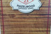 23 On Hazelwood / #Brother#Sister#Duo#Bakery#Restaurant