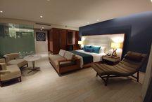 Cancun, Hotel Zone