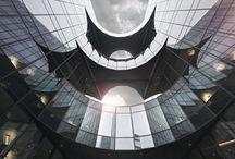 Inspiring Designs & Architecture