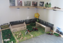 Farm board