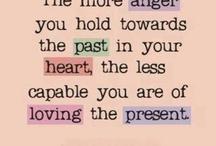 Reminders :)