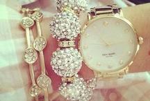 Fashion Fashion ♡!!!!!