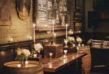 Bistro|Restaurants