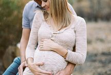 Fotos embarazada
