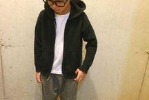 Boys fashion ideas