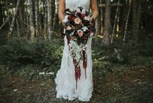 My Wedding / Photos from my wedding