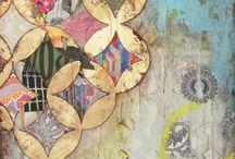VAE Collage : Jill Ricci