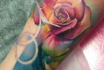 I like tattos!!