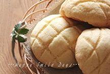 CAKE | Bread
