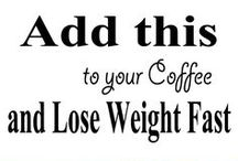 fitness tips for me