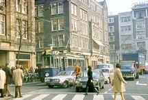 Amsterdam diversen