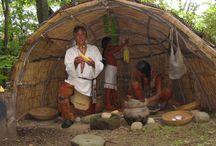 Lenape Delaware