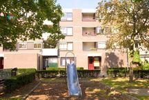 Dwars door Holendrecht / Hoe leuk is deze buurt?