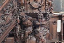 capolavori sculture