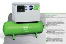 Piestové kompresory ESOair – predaj online / Slovenské piestové kompresory ESOair pre priemysel ako aj pre domácich majstrov a kutilov.  Výroba, montáž a predaj slovenských piestových kompresorov ESOair.  Priemyselné piestové mobilné kompresory ESOair PROFI sú určené pre priemyselné použitie a prevádzky.  Piestové mobilné kompresory ESOair Hobby sú určené pre domácich majstrov a kutilov.  Web: http://piestove-kompresory.sk   E-mail: info@esoair.sk
