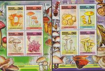 New stamps issue released by STAMPERIJA | No. 342 / CONGO DR 30 07 2013 Code: CDR13106a-CDR13107c