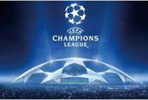 Galatasaray'ın grubunda son puan durumu (Şampiyonlar Ligi)