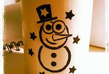 Niños - Mug - Graphicmamma / Mugs originales y divertidas para tomar el cola-cao o lo que te apetezca. 13,50€+4,50€(gastos envío) graphicmamma@gmail.com