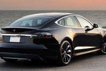 Fast & Furious: Adictos a la gasolina / Todo sobre el mundo del motor, todo aquellos adictos a la gasolina este es vuestro sitio. Compartir experiencias, dudas, muestra tu chatarra. Buen royo colegas