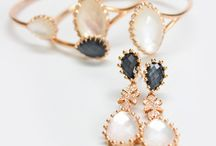 Fall 2014 Unique Jewelry
