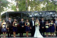 Weddings / Legacylimocoach.com