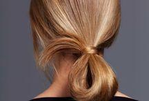 Confira 5 pequenas mudanças que vão turbinar seu penteado
