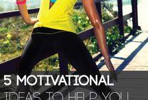 ćwiczenia,ruch,gimnastyka