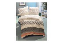 Dream Bedrooms-dream bedclothes / Álom ágyneműhuzat -álom hálószobák