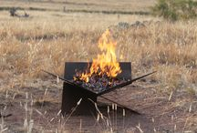 Fire-Away Kindling / The smaller, lighter, more compact edition to the Fire-Away family