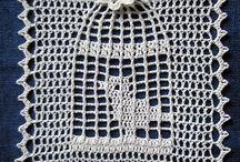 my favorite crochet