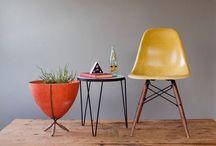 Retro Design / by Wanda Smith Comer