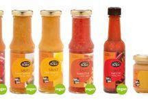 Etiketten Druckerei / Beispiele für gedruckte Etiketten: Flaschenetiketten, Glasetiketten nassklebend oder selbstklebend