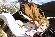 Anime ღ / Everything related to anime. Mostly quotes.