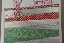 Christmas / Christmas card ideas