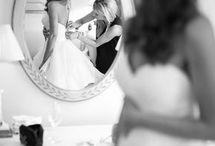 Idei fotografii de nuntă