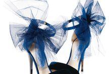 pin heel