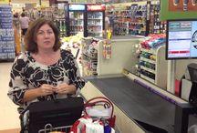 County Market Coupon News Videos