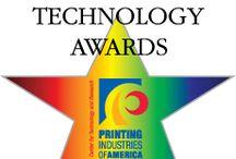 Printing Industries of America in 2013