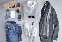 Fashion   Man Style