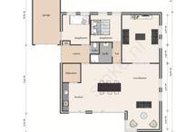 Ditaro / New Home