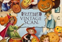 vintage images / by Crabapple Cottage