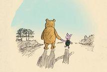 Tao of Pooh / #funny