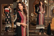 Catalog No.: 2178 (Full Set Only) / With the awareness of Indian culture traditional Indian Ethnic Clothing like Designer Indian Sarees, Bridal Sarees, Bandhani Sarees, Party Wear Sarees, Bollywoo
