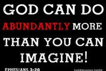 i ❤️ GOD