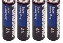 Batteries and Chargers / MaxiAids Batteries and Chargers Board. Batteries, Rechargeable Batteries, Battery Chargers, USB outlets, AC adapters, Watch Batteries, more.  http://www.maxiaids.com/categories/112/Batteries-Chargers.html  #Batteries #Chargers