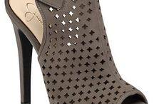 Cipők online