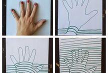 handavtryck-3D