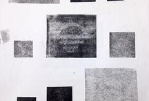 VAP1-Printmaking-Grid